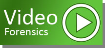 Forensic Video Services