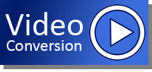 Video Conversion Service